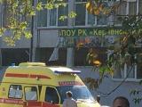 Мотивы преступления в колледже Керчи по-прежнему неизвестны.